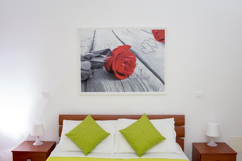 Green Residence Rimini